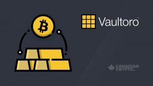 bitcoin-vaultoro
