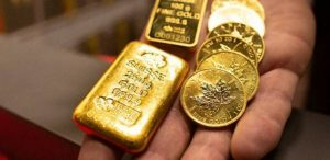 quand-acheter-de-l-or