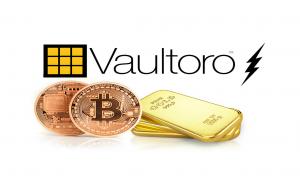 vaultoro-bitcoin-lightning